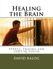 Healing the Brain