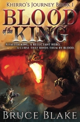 Blood of the King