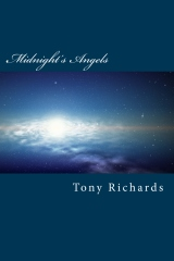 Midnight's Angels