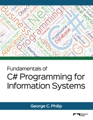 Fundamentals of C# Programming for Information Systems