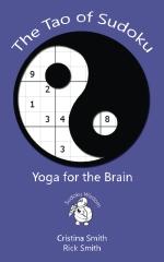 The Tao of Sudoku