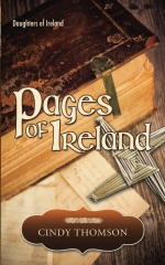 Pages of Ireland