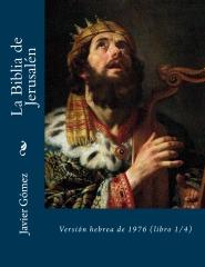 La Biblia de Jerusalén