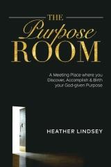 The Purpose Room