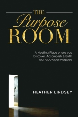 The Purpose Room