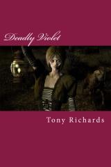 Deadly Violet
