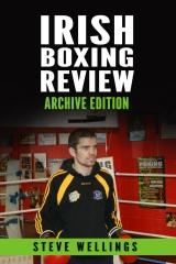Irish Boxing Review