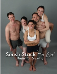SenshiStock To Go