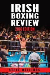 Irish Boxing Review: 2016 Edition