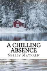 A Chilling Absence