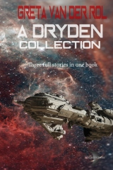 A Dryden Collection