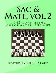 Sac & Mate vol.2