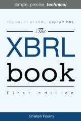 The XBRL Book