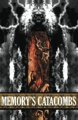 Memory's Catacombs