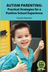 Autism Parenting: Practical Strategies for a Positive School Experience