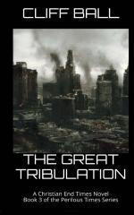 The Great Tribulation