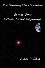 Return to the Beginning