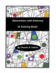 Abstractions With Arttorney