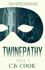 Twinepathy