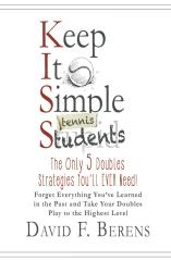 Keep It Simple (Tennis) Students