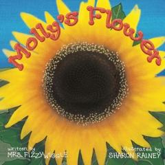 Molly's Flower