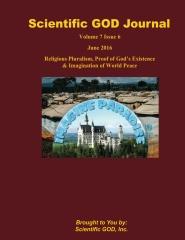 Scientific GOD Journal Volume 7 Issue 6