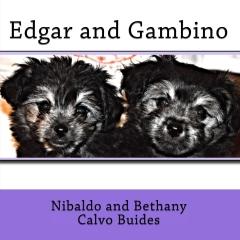 Edgar and Gambino