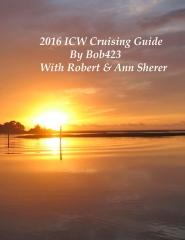 2016 ICW Cruising Guide