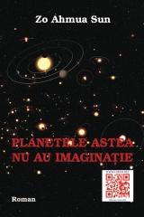 Planetele astea nu au imaginatie