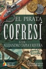 El Pirata Cofresí