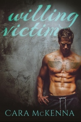 Willing Victim