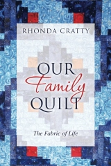 Our Family Quilt