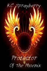 Protector of the Phoenix