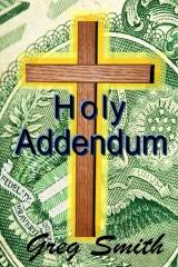 Holy Addendum