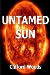 Untamed Sun