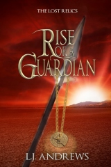 Rise of a Guardian
