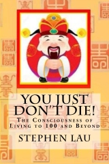 You Just Don't Die!