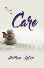 The Book of Care