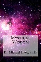 Mystical Wisdom