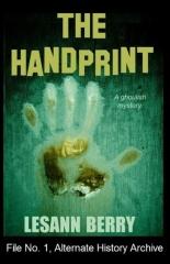 The Handprint