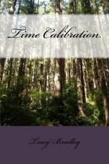 Time Calibration