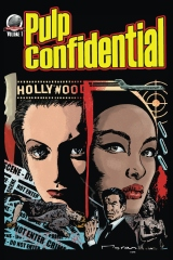 Pulp Confidential