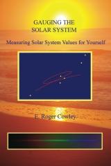 Gauging the Solar System