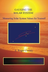 Gauging the Solar System