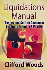 Liquidations Manual