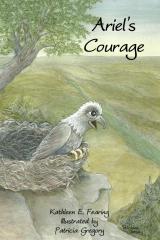 Ariel's Courage