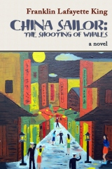China Sailor: The Shooting of Whales