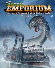 Story Emporium 2