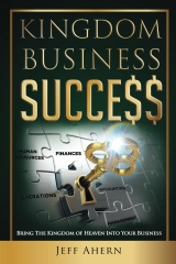 Kingdom Business Success