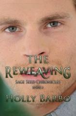 The Reweaving